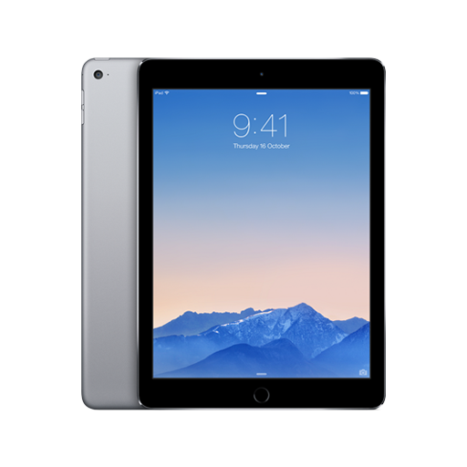 Apple iPad Air 2 Battery Replacement / Repair