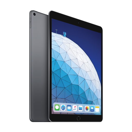 Apple iPad Air 3 Repairs