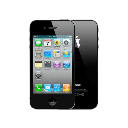 Apple iPhone 4 Repairs
