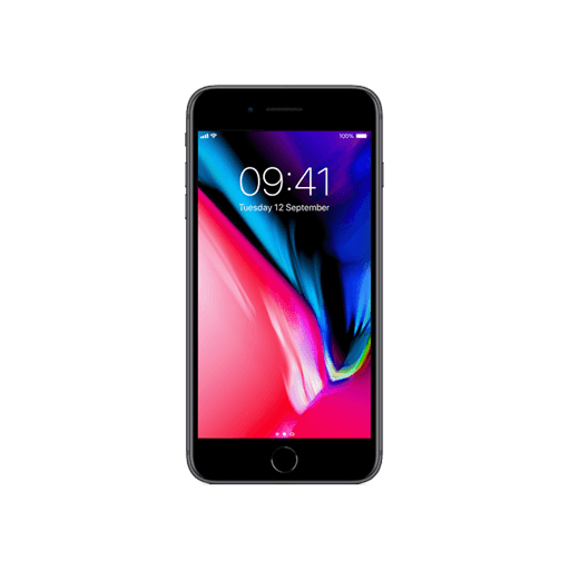 Apple iPhone 8 Plus Repairs
