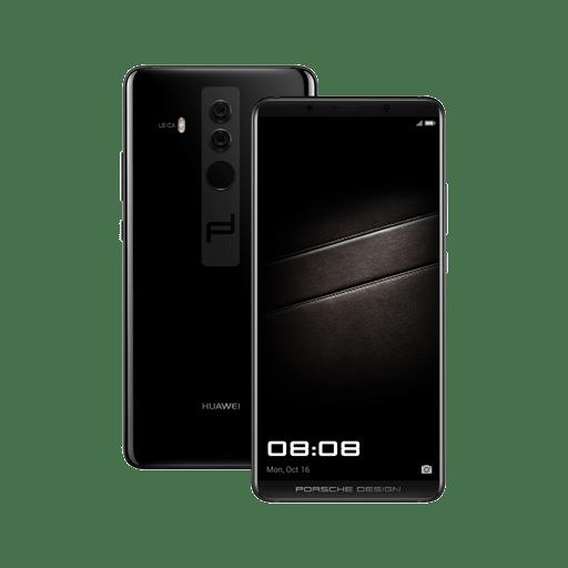 Huawei Mate 10 Battery Repair / Replacement