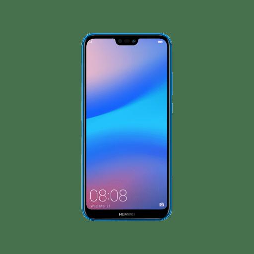 Huawei Nova 3E Repairs