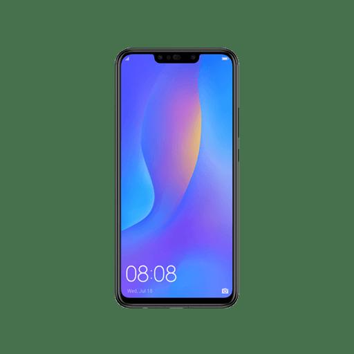Huawei Nova 3I Repairs