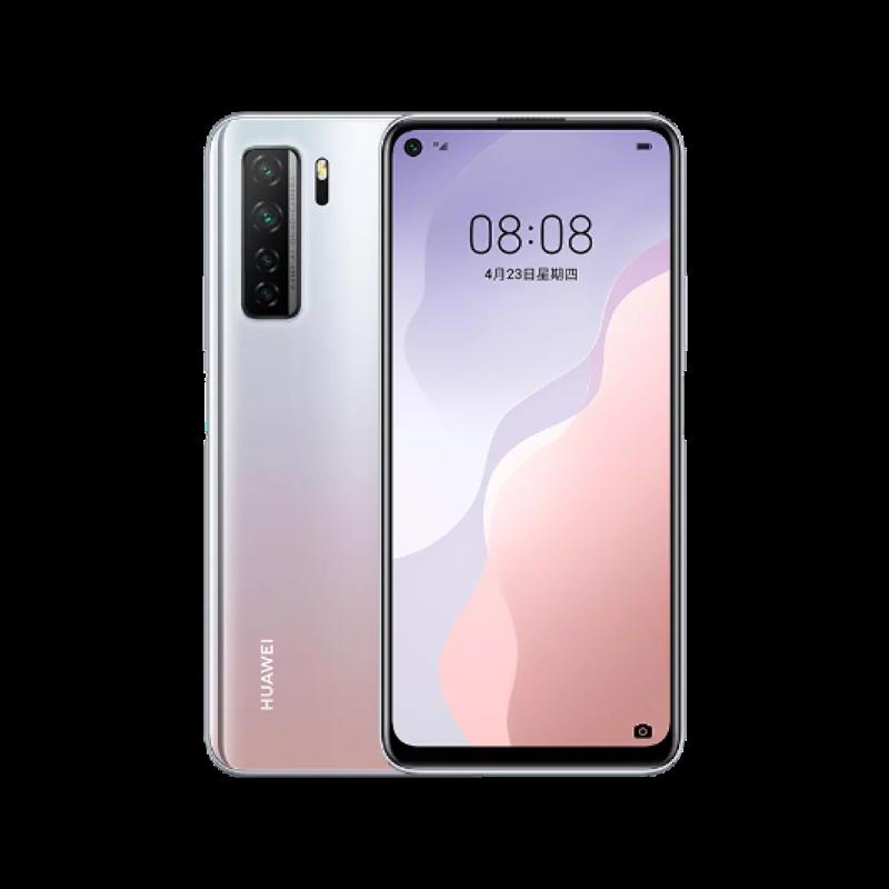 Huawei Nova 7 SE Screen Repair