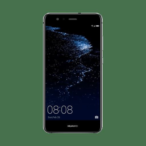 Huawei Mate 10 Pro Screen Repair / Replacement