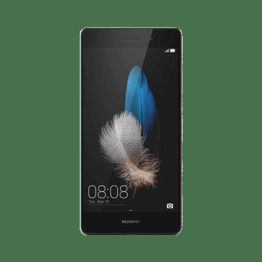 Huawei P8 Screen Repair / Replacement