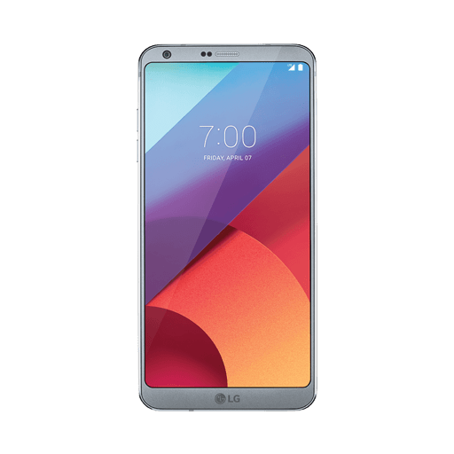 LG G6 Screen Repair / Replacement