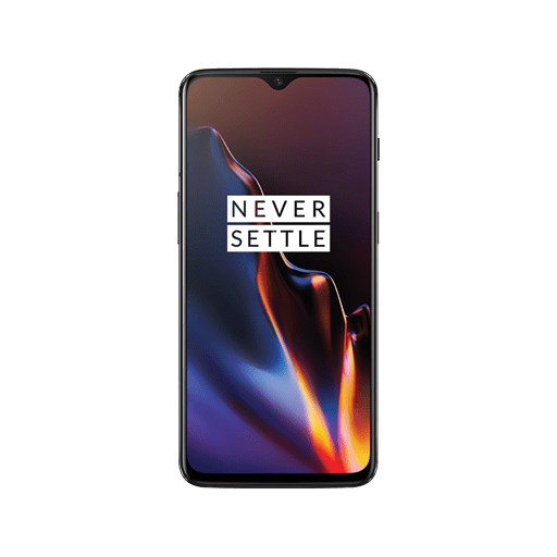 OnePlus 6T Screen Repair / Replacement