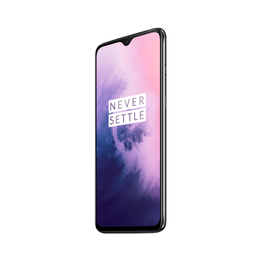 OnePlus 7 Screen Repair / Replacement