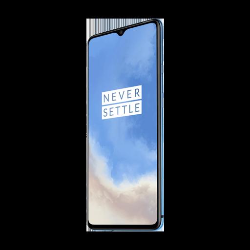 OnePlus 7T Repairs