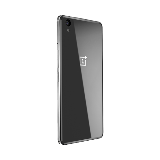 OnePlus X Repairs