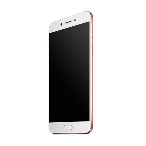 Oppo A77 Screen Repair / Replacement