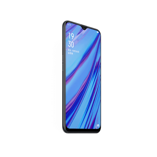 Oppo A9X Battery Replacement