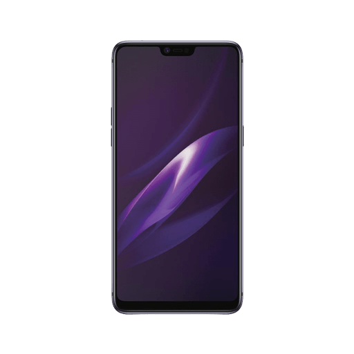 Oppo R15 Pro Rear Glass Replacement / Repair