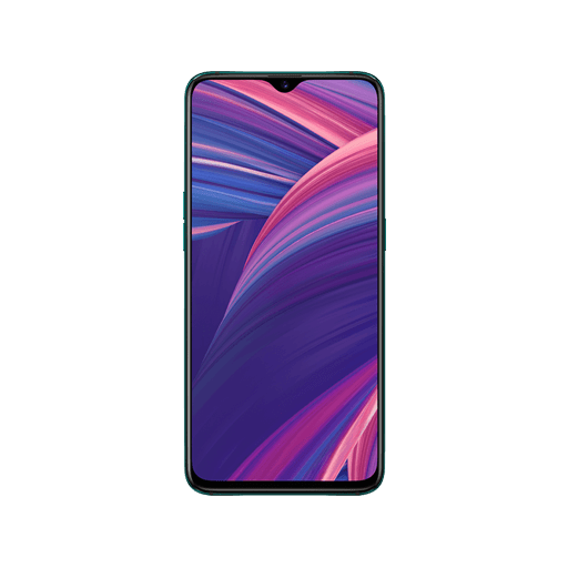 Oppo R17 Pro Camera Glass Repair / Replacement