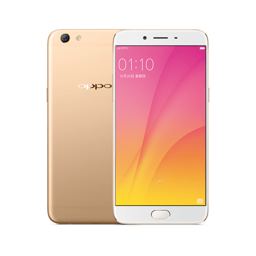 Oppo R9S Plus Screen Repair / Replacement