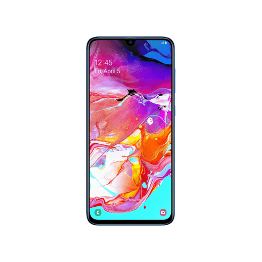 Samsung Galaxy A70 Screen Repair / Replacement