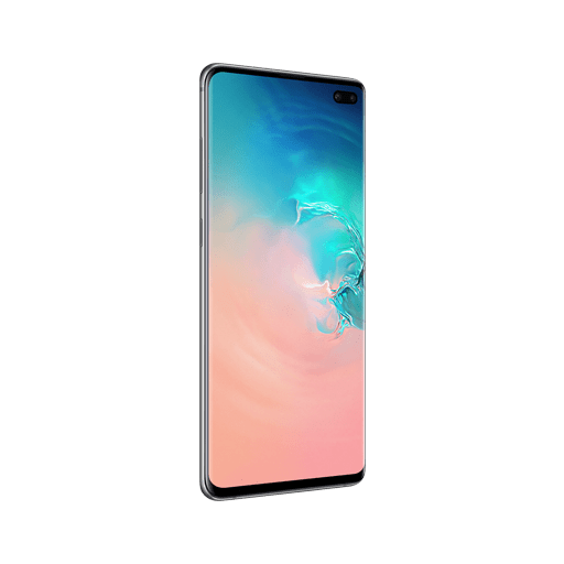 Samsung Galaxy S10 Plus Repairs