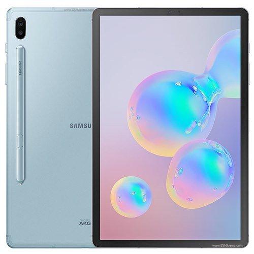 Samsung Galaxy Tab S6 Screen Replacement / Repair
