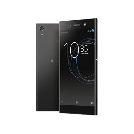 Sony Xperia XA Rear Glass Replacement / Repair