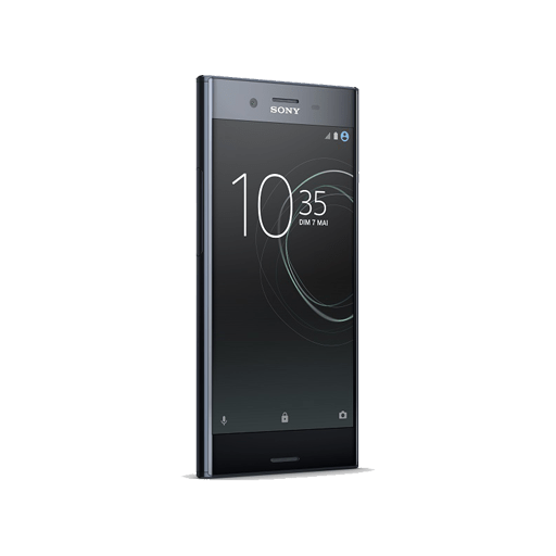 Sony Xperia XZ Premium Charge Port Replacement / Repair