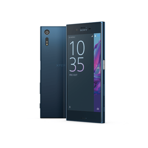 Sony Xperia XZ Screen Replacement / Repair