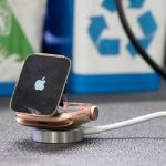 Apple Watch Refurbish