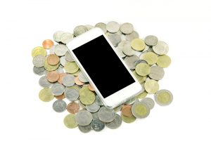 sell your iPhone for cash