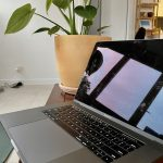 How to Fix MacBook Black Screen