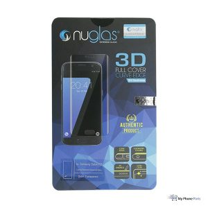 Nuglass glass screen protector