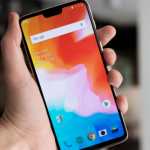 Repairs for oneplus phones in Australia