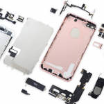 parts for phone repairs in Australia